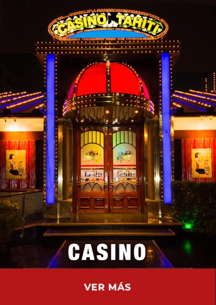 casino-tahiti