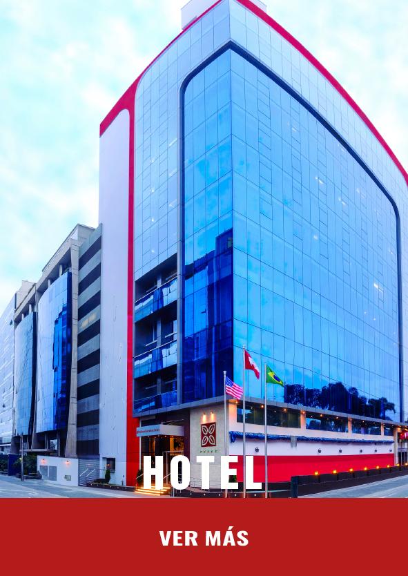 hotel 02_Mesa de trabajo 1 copia